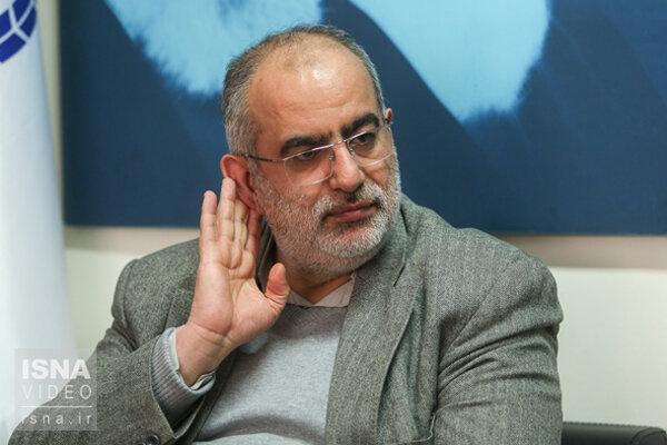 ویدئو / آشنا: مصوب بود که دیماه ۹۶ را به خشونت بکشند