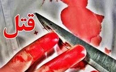 درگیری مرگبار ۲ برادر در شهرک فیروزآباد تهران