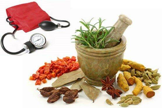 استفاده از ظرفیتهای طب سنتی و مکمل رویکردی جهانی است