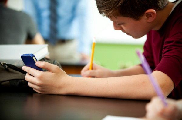 ۱۰ نکته مفید آموزشی برای دانشآموزان