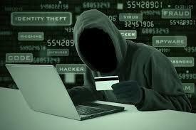 ریشهیابی افزایش جرایم در فضای مجازی