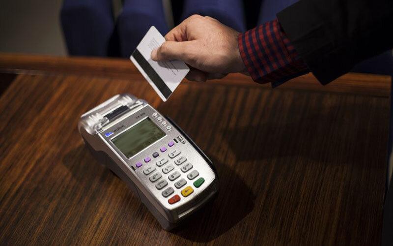 برداشت غیرمجاز ۱۰۰ میلیارد ریال از ۳۰۰۰ کارت بانکی کپیشده در کرمانشاه