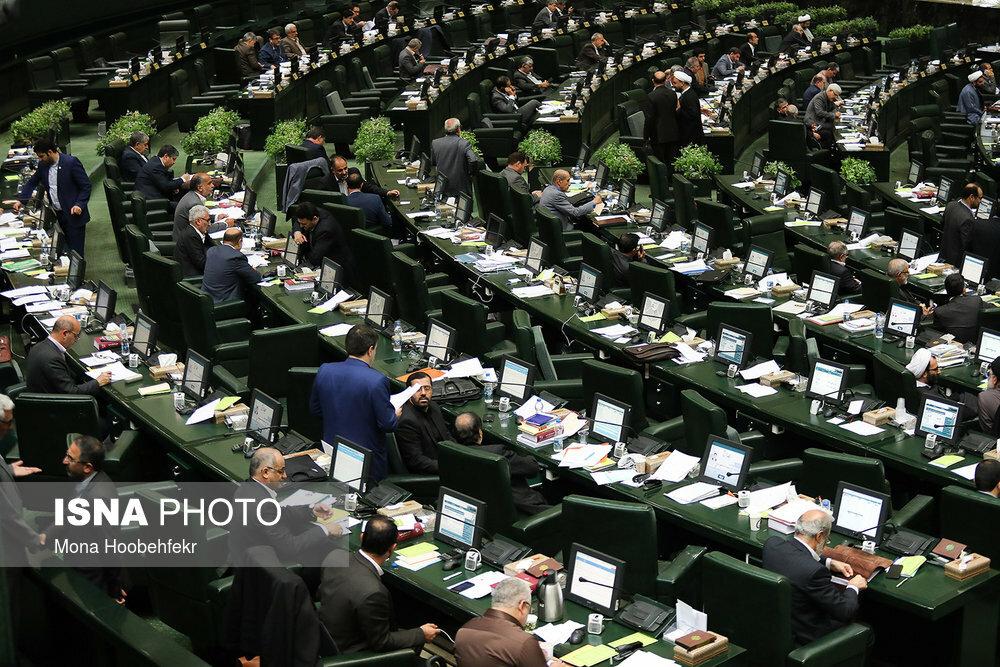 مجلس از پاسخ «بطحایی» درباره دلایل عزل و نصبهای مدیران قانع شد