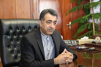 «ملی شو»، گامی دیگر به سوی تحول دیجیتال بانک ملی ایران