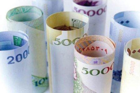 کمترین حقوقها در سال آینده ۵۲۵ هزار تومان افزایش مییابد