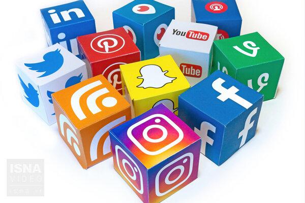 ویدئو / شبکههای اجتماعی، نوجوانان را افسرده نمیکند