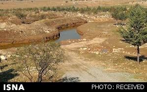 آبخوانهای ایران خالی شدهاند