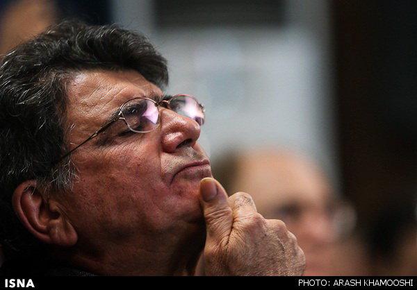 نامگذاری خیابانی به نام «شجریان» در تهران