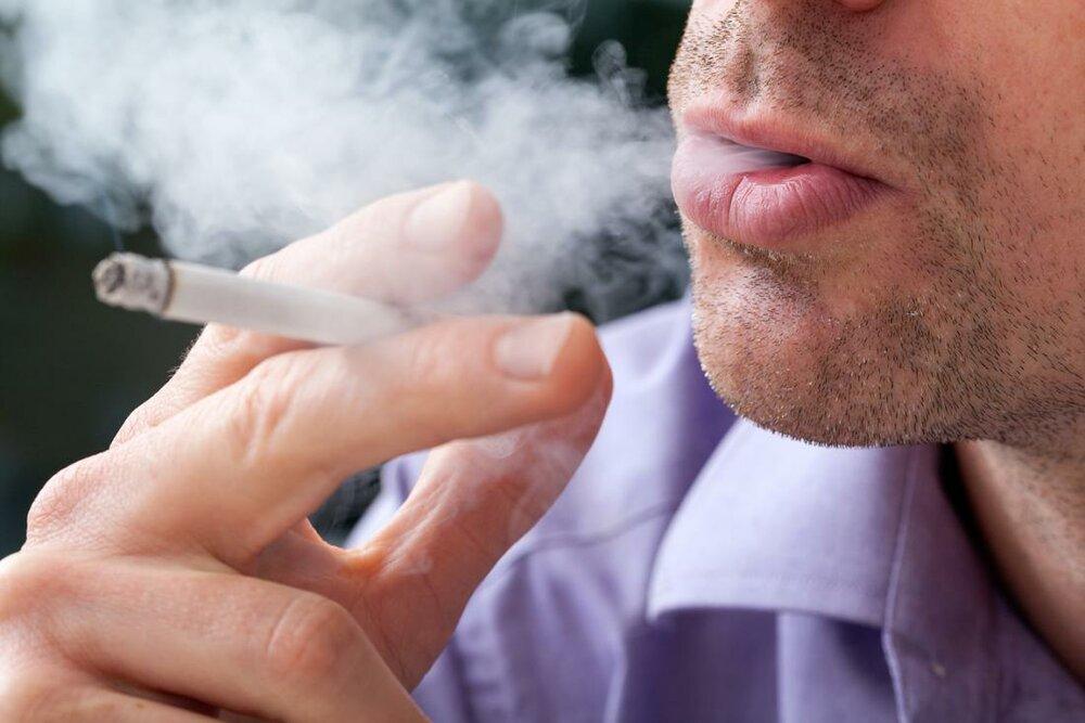 تشریح برنامههای شهرداری تهران در هفته بدون دخانیات