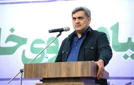 نوسازی ۴۰ درصد بافت فرسوده تهران