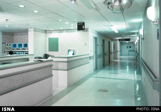 چرا کارایی بیمارستانهای کشور نامطلوب است؟