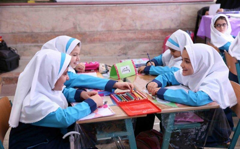 تبیین مؤلفههای اعتلای کیفیت برنامههای پرورشی آموزش و پرورش