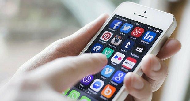 مچ دست، قربانی اعتیاد به اینترنت