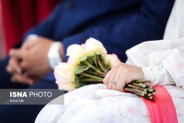 مهمترین معیارهای ازدواج کدامند؟