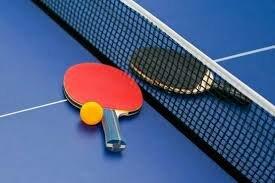اعلام تاریخ جدید مسابقات تنیس روی میز قهرمان جهان/برگزاری مسابقات در ۸ ماه دیگر