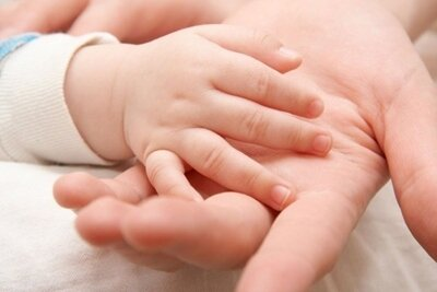 مادران باردار در شرایط کرونایی چگونه مراقب خود باشند؟