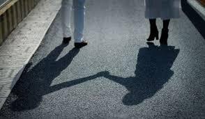 از خواستگارهای «نمایشی» تا ازدواجهای «اینستاگرامی»