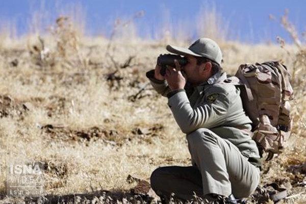 آمادگی سازمان قضایی نیروهای مسلح استان گلستان برای آموزش محیط بانان
