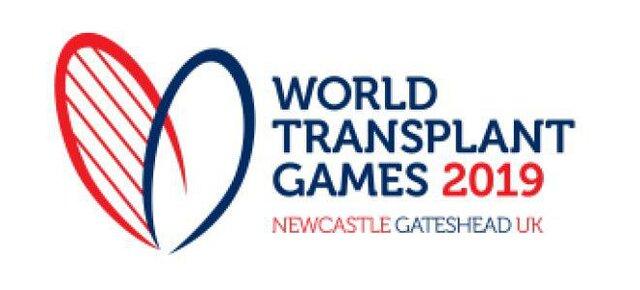 اعزام ۶۰ ورزشکار پیوند اعضا به رقابتهای جهانی انگلیس/ کمک ۲ میلیاردی خیرین