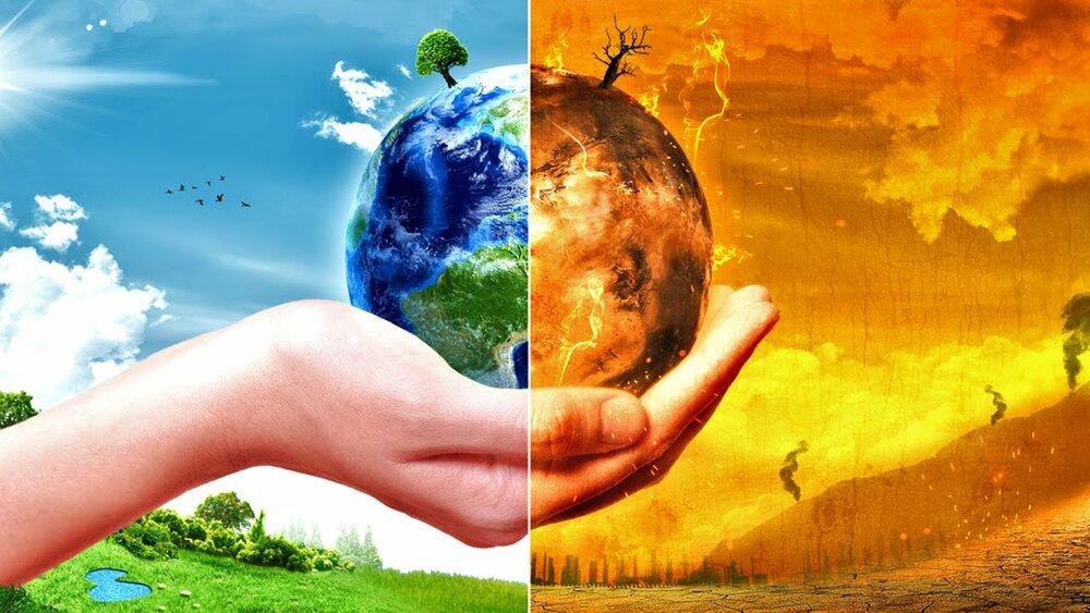 لزوم توسعه مشاغل سازگاری اقلیمی در جهان