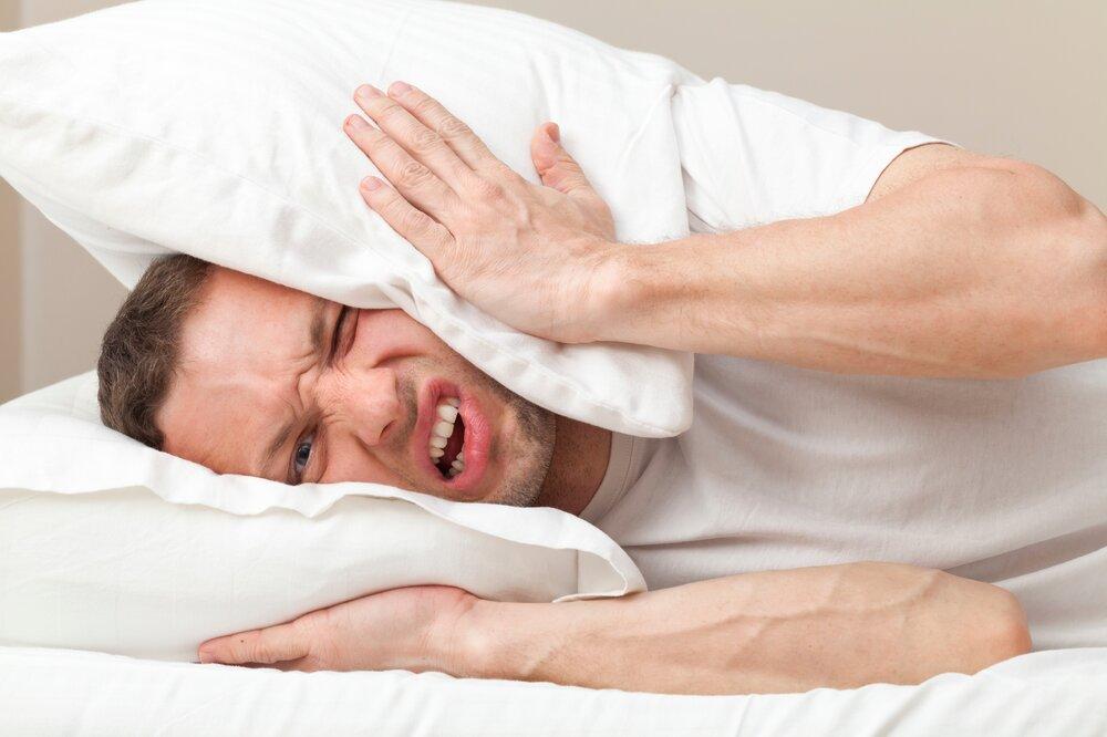 مقایسه دو روش خاص جراحی برای درمان اختلالات خواب