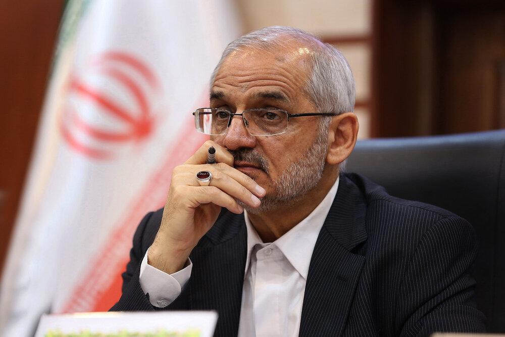 پاداش معوق فرهنگیان بازنشسته تا پایان ۹۷، فردا واریز میشود