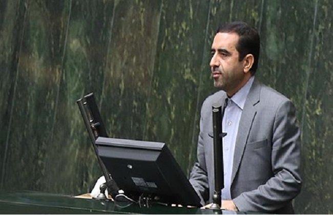 نماینده ماهشهر: تعیین تکلیف مدیریت آموزش و پرورش خوزستان تسریع شود