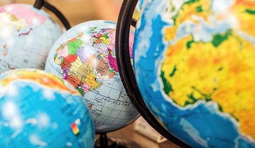 واکاوی چالشهای جغرافیا از زبان استادان و دانشجویان/هشدارهای جغرافیدانان به مسئولان