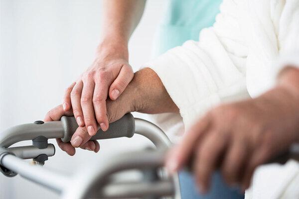 تامین ۱۲۲ هزار وسیله توانبخشی برای معلولان در سال ۹۹