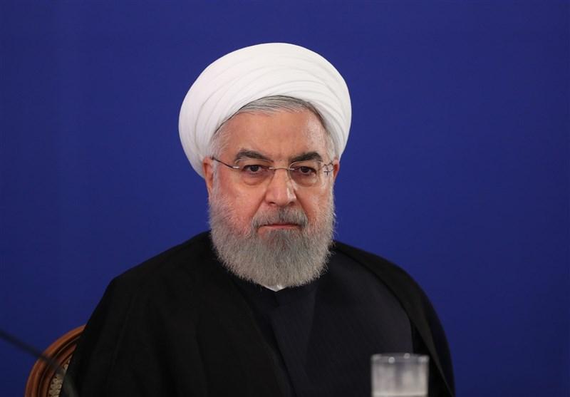 اختلاف روحانی با شورای نگهبان؛ هرگز