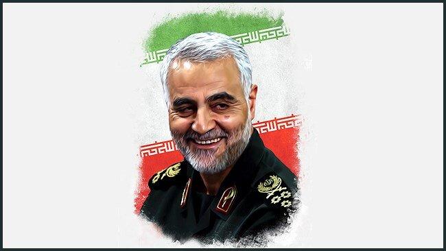 حمله به پایگاههای نظامی آمریکا در عراق تنها گوشهای از نمایش قدرت نظامی ایران بود