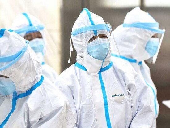 کروناویروس جدید چگونه منتقل میشود و چه علائمی دارد؟