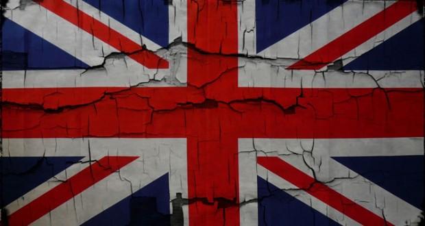 شکایت انگلیسی علیه قحطی
