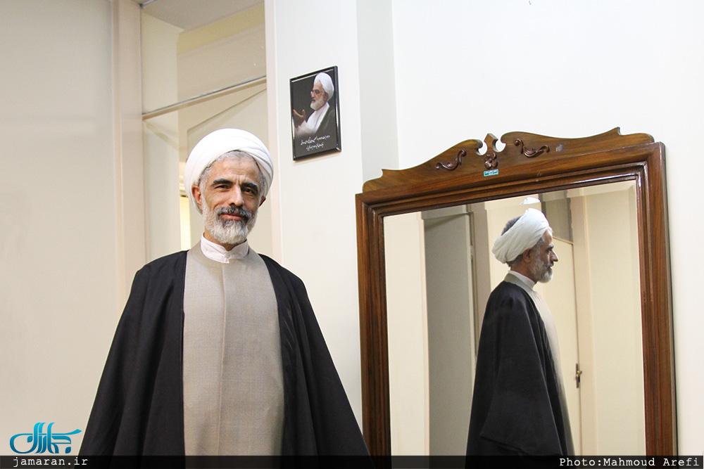 جزئیات تصرفات غیرقانونی مجید انصاری در مدرسه کرمانیها+ اسناد