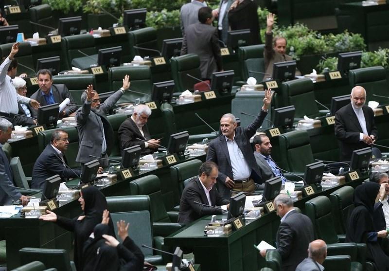 عزلت مجلس در بزنگاههای اقتصادی/سهم پارلمان در کوچک شدن سفره مردم