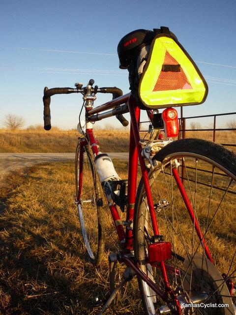 لغو مسابقات دوچرخه سواری بانوان در قم به دلیل برداشتهای نادرست