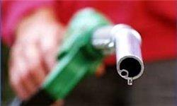 نکاتی که باید در پمپبنزینها رعایت کنیم تا کرونا نگیریم