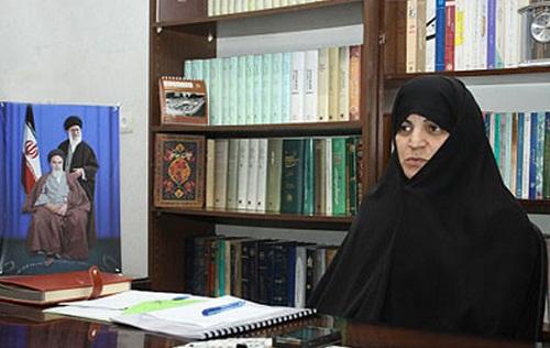 تشکیل فراکسیون فرزندان شهدا در دستور کار نمایندگان مجلس یازدهم