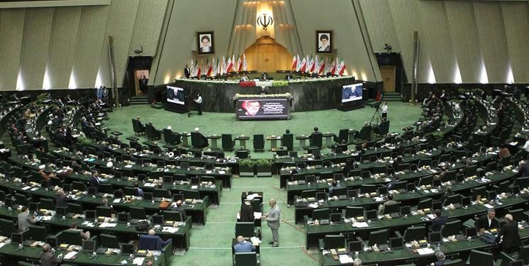 شبه فراکسیونها آمدند/ظهور فراکسیونهای عجیب زیر سقف پارلمان