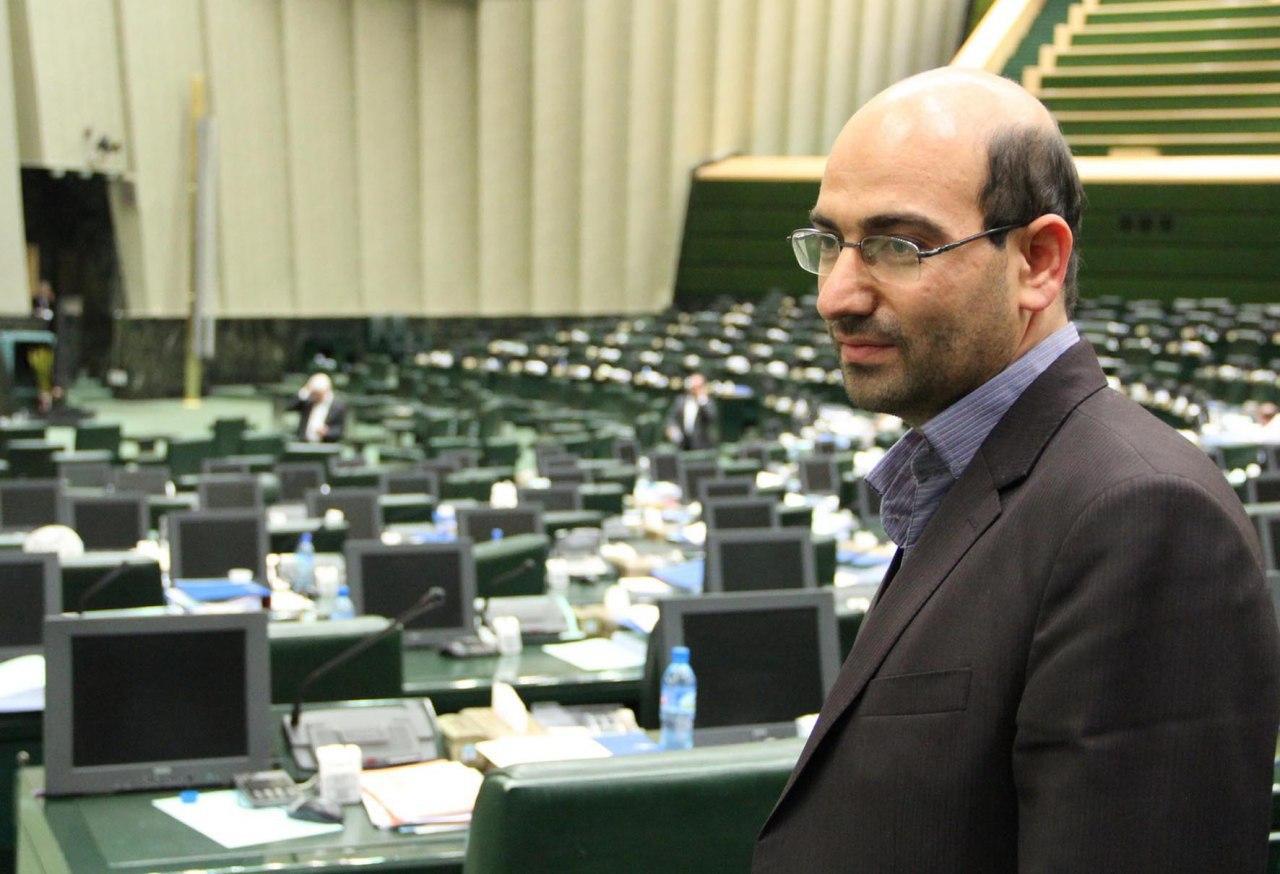 جزییات طرح جدید مجلس برای نظارت بر نمایندگان