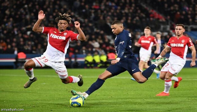 بازگشت هواداران به ورزشگاه ها در فرانسه