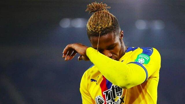 انتقاد فوتبالیست سیاه پوست انگلیسی از سیاستگذاری توئیتر و اینستاگرام
