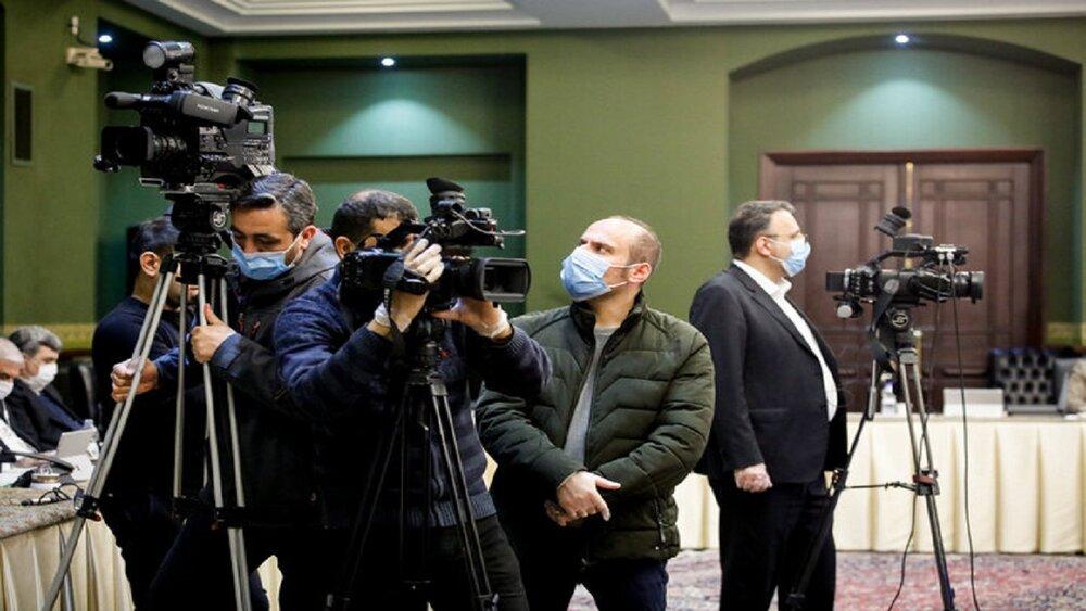 عملکرد خبرنگاران را در بحران کرونا چطور دیدید؟