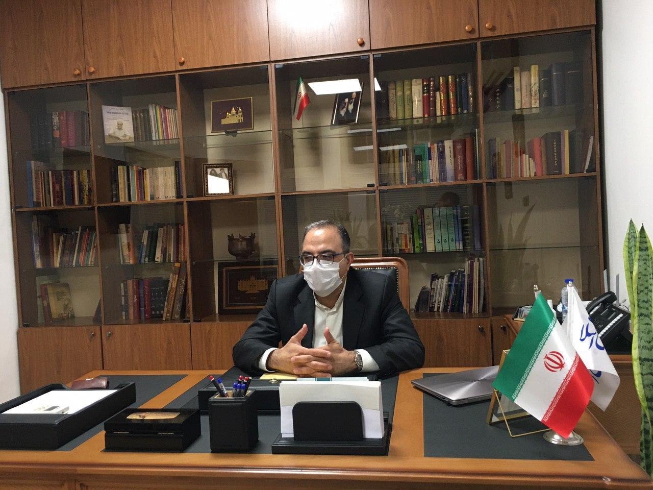 راهکار کمیسیون عمران مجلس برای کاهش قیمت مسکن