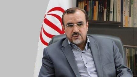 حدادی: مجلس مخالف هر چیزی غیر از «راستی آزمایی از لغو تحریمها» است