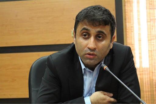 سعیدی: نباید از احتمال توافق یا مذاکره ذوق زده شویم