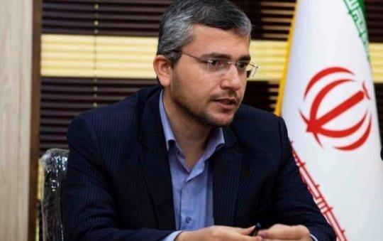 رضایی: رسانه ها سند راهبردی ایران و چین را برای مردم بازخوانی کنند