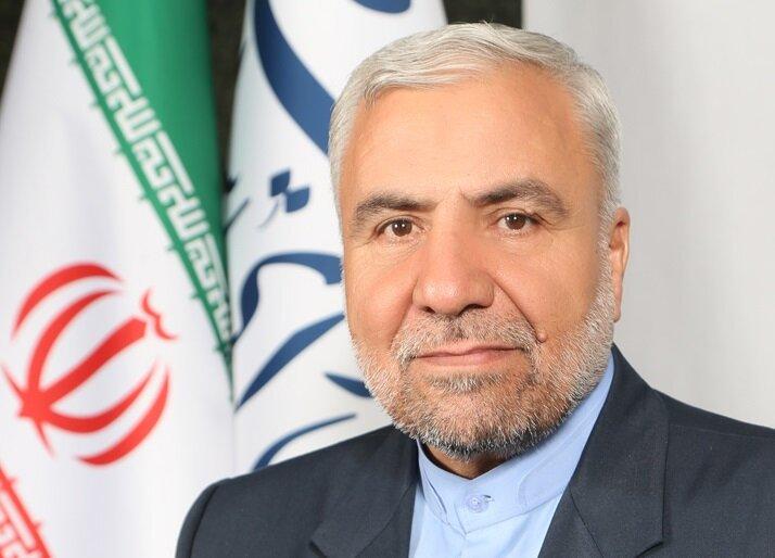 راستی: در آینده ایران توافق و مذاکره با آمریکا وجود ندارد