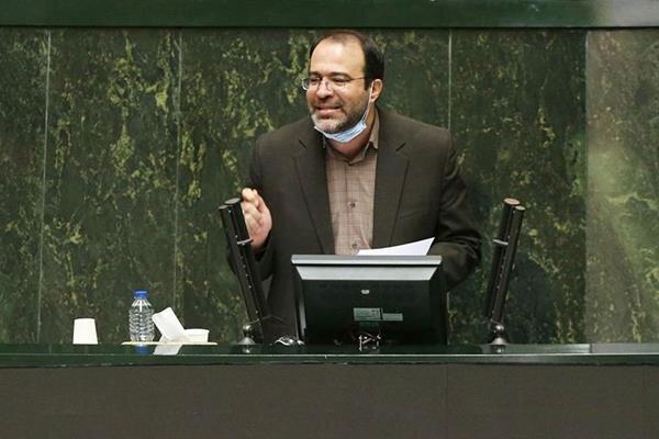 آینده اقتصاد ایران بهتر از امروز است