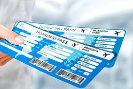 یوسفی: مجلس در برابر افزایش غیر قانونی نرخ بلیت هواپیما کوتاه نمیآید